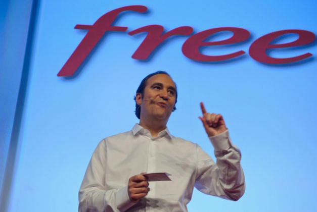 Forfais free mobile 12-01-10