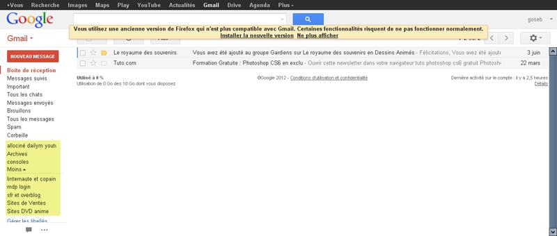 Hotmail rebaptisé Outlook.com - Page 2 12-08-10