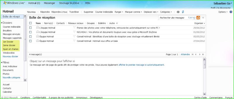 Hotmail rebaptisé Outlook.com - Page 2 12-08-11