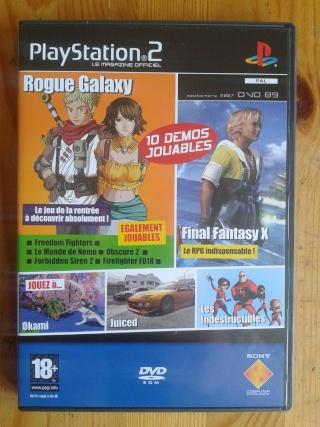 Rogue Galaxy 2012-027