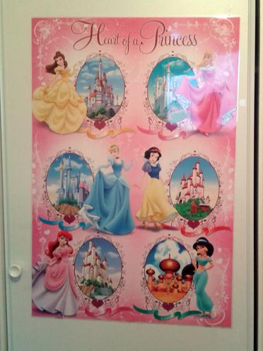 Princesse Disney toutes ensembles 2012-113