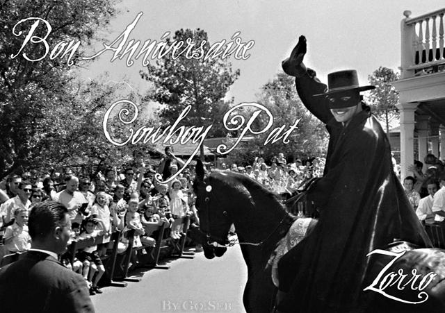 Joyeux anniversaire Cowboy Pat Patcow10