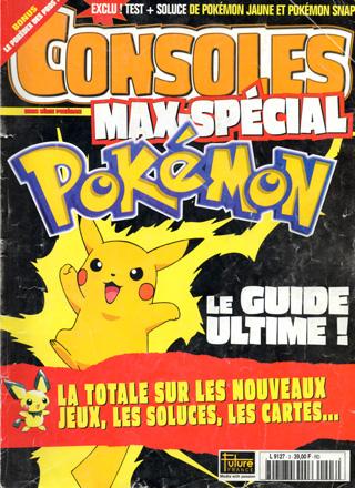 Pokémon Sans_t10