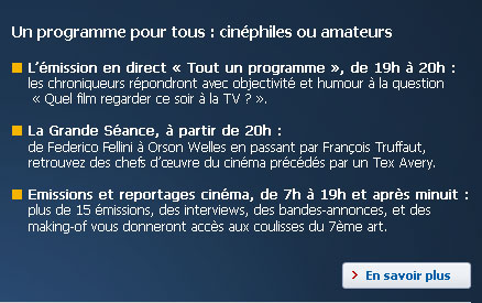 Nouvelle chaîne - Allociné TV Tpl_ne10