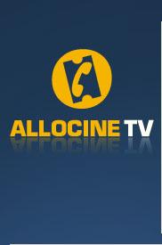 Nouvelle chaîne - Allociné TV Tpl_ne11