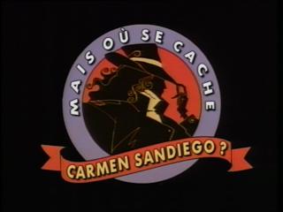 Mais ou se cache Carmen Sandiego ?  Vlcsna11