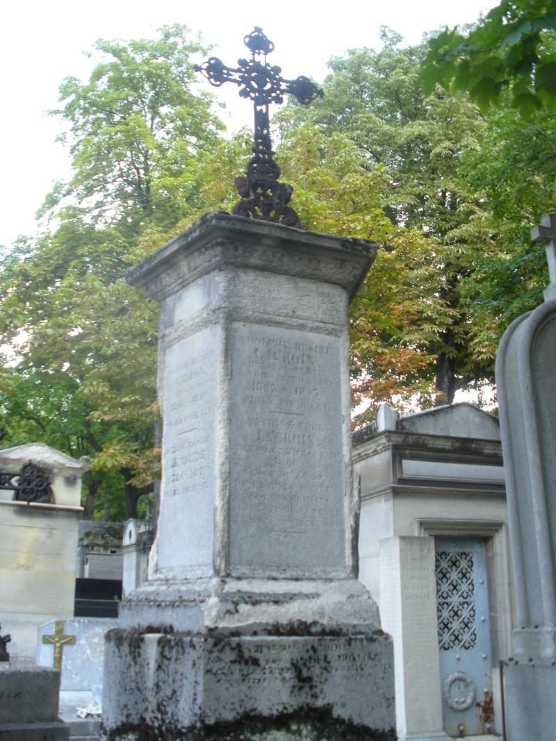 Les cimetières - Page 4 00810