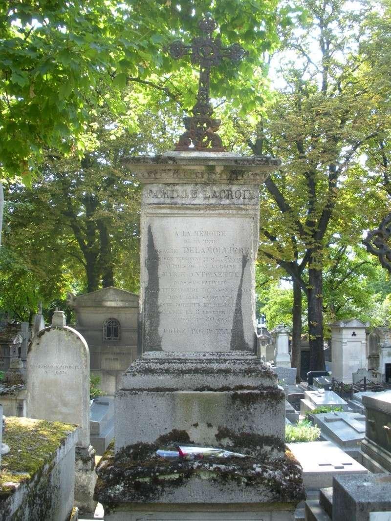 Les cimetières - Page 4 01210