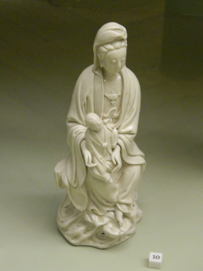 Musée National de la Céramiques de Sèvres - Page 2 Dscn0116