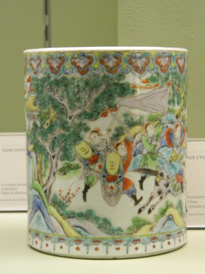 Musée National de la Céramiques de Sèvres - Page 2 Dscn0117