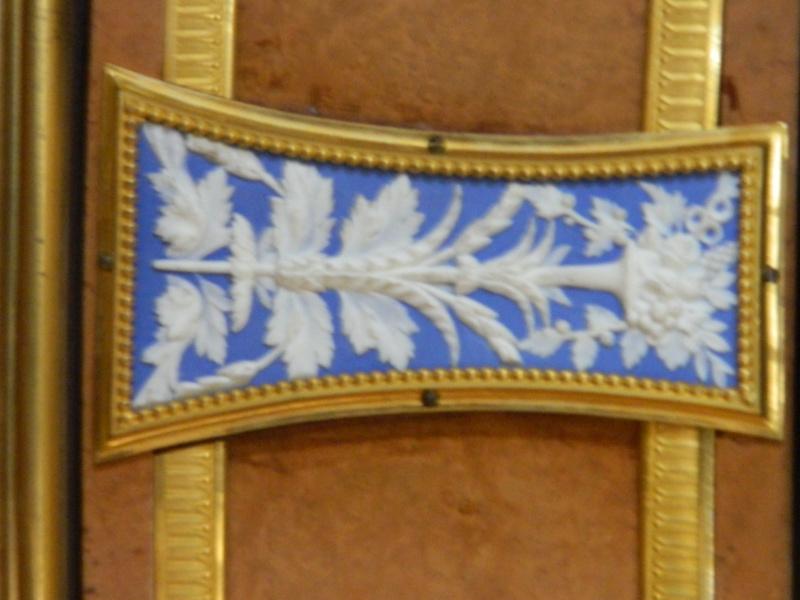 Musée National de la Céramiques de Sèvres - Page 2 Dscn0122
