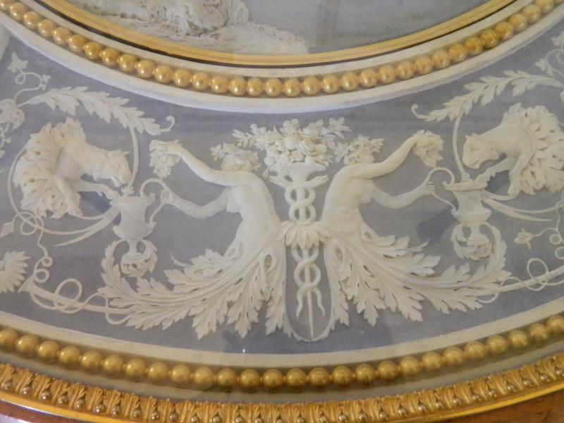 Musée National de la Céramiques de Sèvres - Page 2 Dscn0124