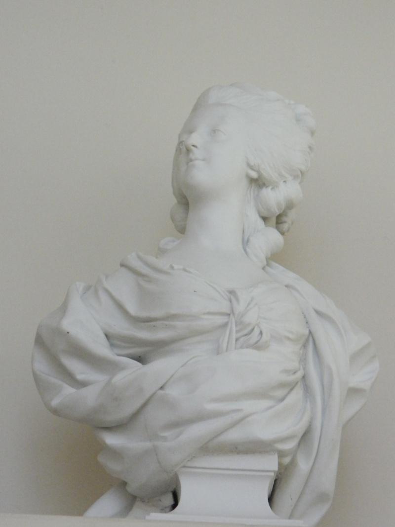 Musée National de la Céramiques de Sèvres - Page 2 Dscn0233