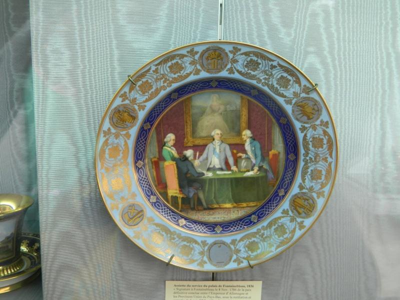 Musée National de la Céramiques de Sèvres - Page 2 Dscn0239