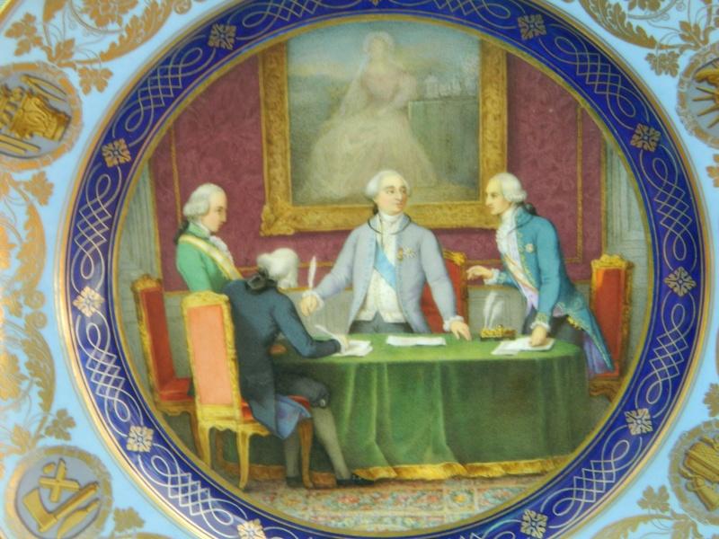 Musée National de la Céramiques de Sèvres - Page 2 Dscn0240