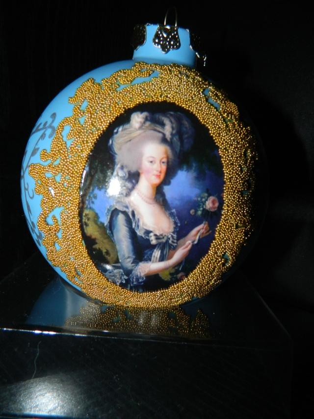 Noël avec Marie-Antoinette Dscn2810