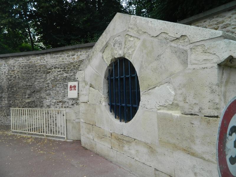 Fontaine du roi, Ville-d'Avray - Page 2 Dscn9822