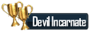 Devil Incarnate