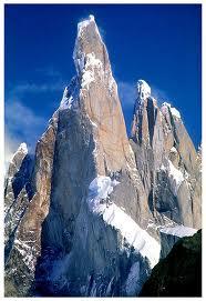 cerro torre Cerro_10