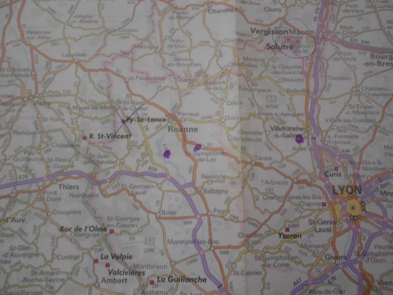 Les sites autour de lyon et valence Dscn0613