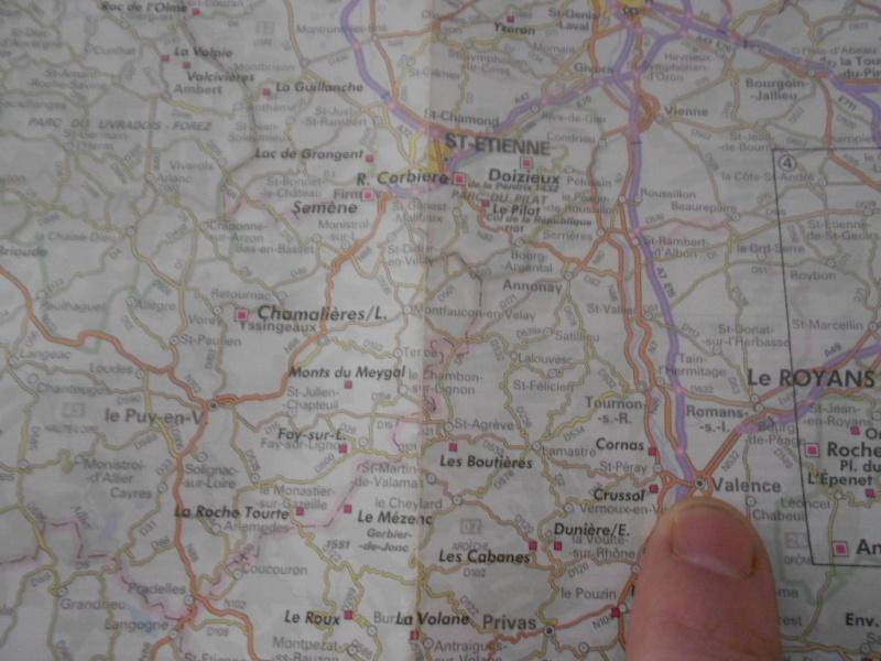 Les sites autour de lyon et valence Dscn0614