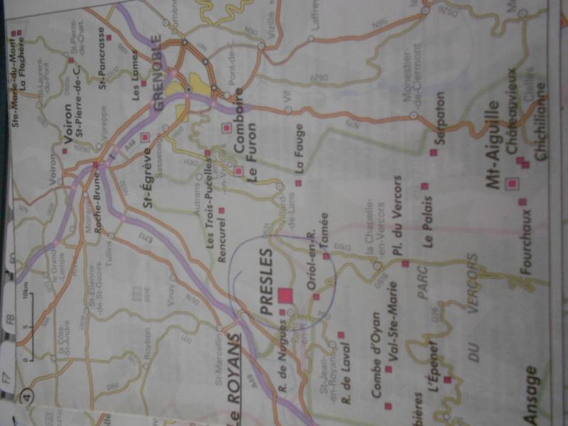 Les sites autour de lyon et valence Dscn0616