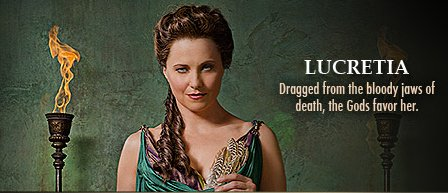 forum Ashley Greene Lucret11