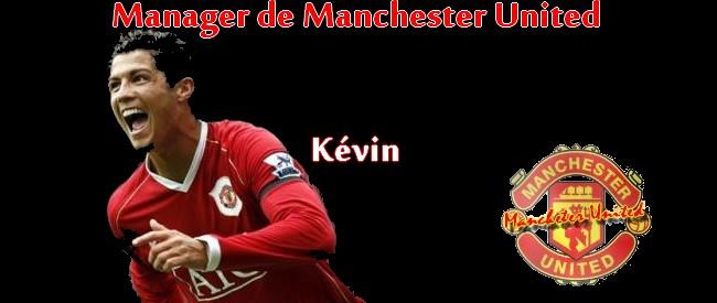 10-KéViN-10 Manage10