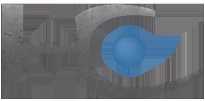bâtiment/tour Forerunner Logo11