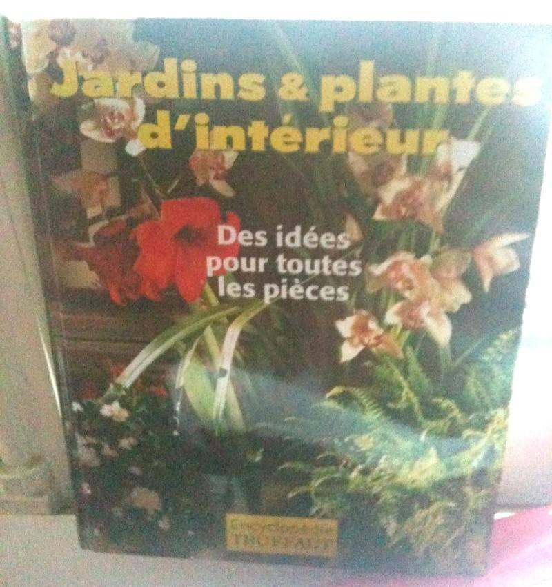 """Livre """"jardins et plantes d'intérieur"""" Livre_13"""