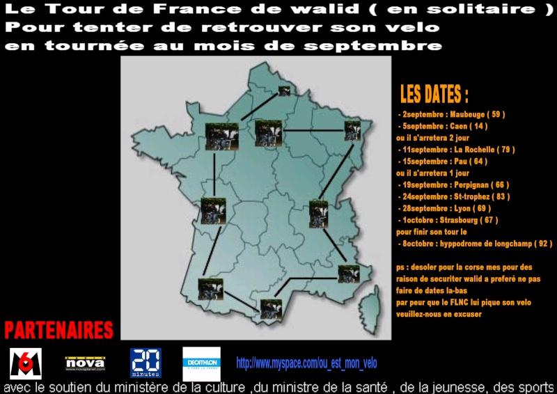 TOUR DE WALID EN SOLITAIRE Le_tou10