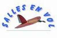 Salles en vol - Portail Artima10