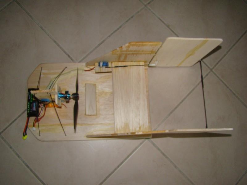 Mon glisseur Dsc06810