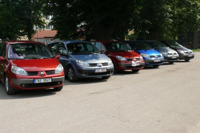 Kladruby nad Labem 01.06.2008 20080614