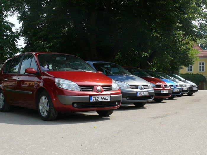 Kladruby nad Labem 01.06.2008 20080620