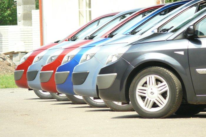Kladruby nad Labem 01.06.2008 20080622