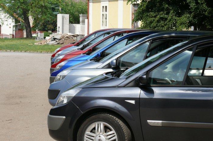 Kladruby nad Labem 01.06.2008 20080623