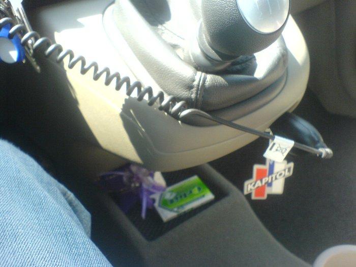 Foto navi v autě Dsc01013