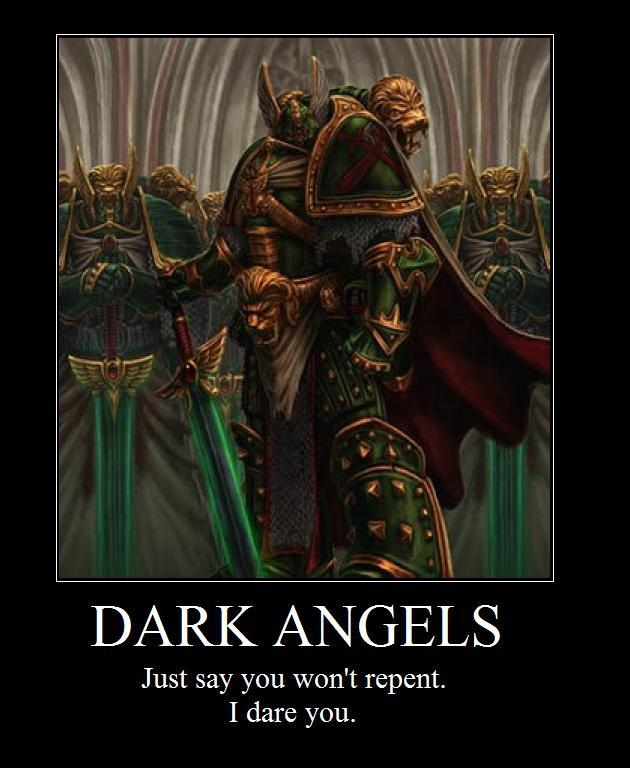 Motivational Posters Darkan11