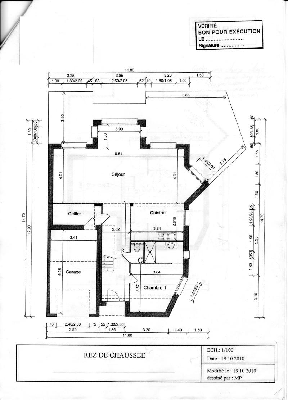 Conseil choix couleurs des murs et mobilier salon/séjour 45m² contemporain Img_0010