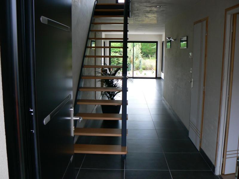 Conseil choix couleurs des murs et mobilier salon/séjour 45m² contemporain P1040613