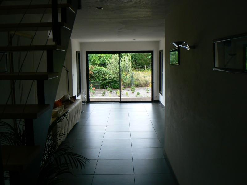 Conseil choix couleurs des murs et mobilier salon/séjour 45m² contemporain P1040614