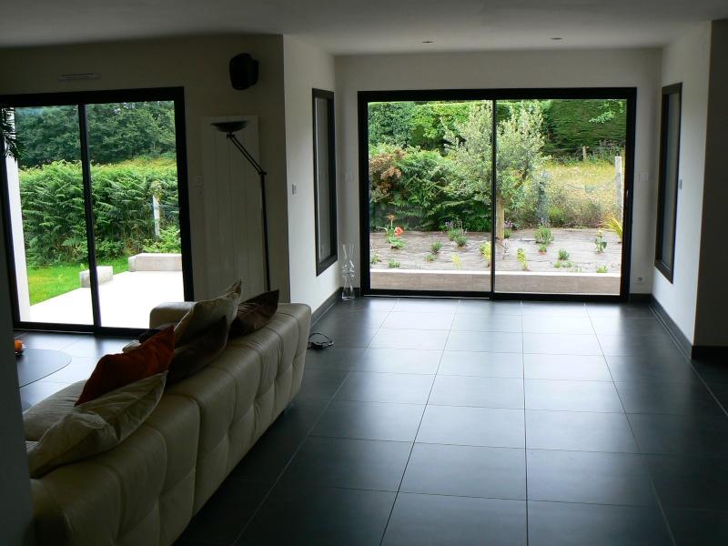 Conseil choix couleurs des murs et mobilier salon/séjour 45m² contemporain P1040615
