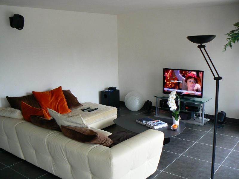 Conseil choix couleurs des murs et mobilier salon/séjour 45m² contemporain P1040617