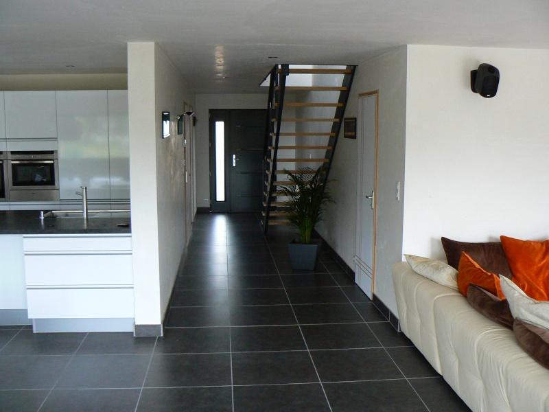 Conseil choix couleurs des murs et mobilier salon/séjour 45m² contemporain P1040618