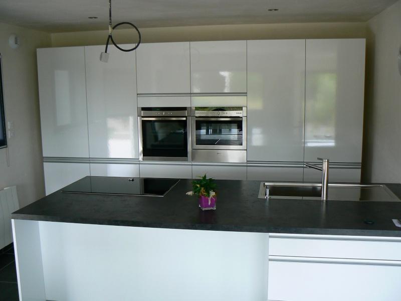 Conseil choix couleurs des murs et mobilier salon/séjour 45m² contemporain P1040620