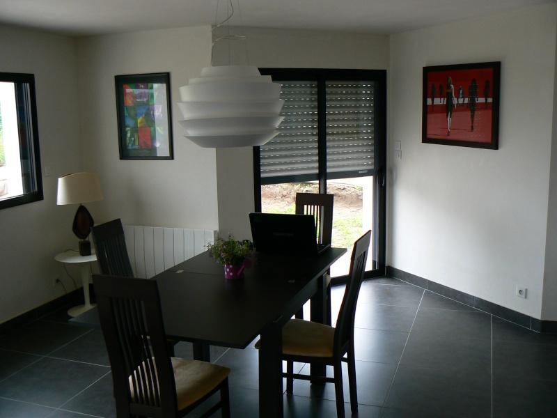 Conseil choix couleurs des murs et mobilier salon/séjour 45m² contemporain P1040621