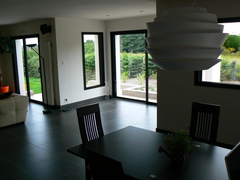 Conseil choix couleurs des murs et mobilier salon/séjour 45m² contemporain P1040622