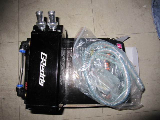 Pacco91 et son Gt turbo mutation culasse alpine - Page 2 Img_6359