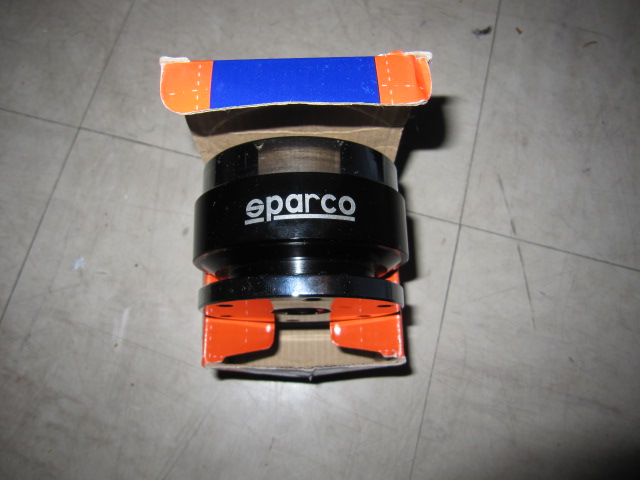 Pacco91 et son Gt turbo mutation culasse alpine - Page 2 Img_6364